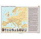 Realismul si naturalismul in literatura Europei