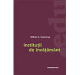 Institutii de invatamant