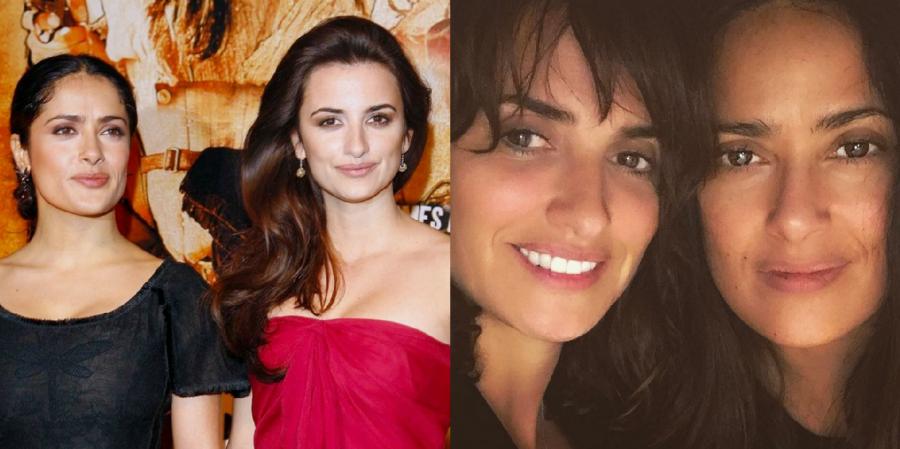 Cum arata cele mai frumoase femei din lume fara machiaj - Poza 12