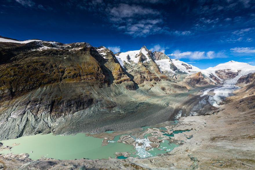 Cel mai frumos drum din inima Alpilor - Poza 5