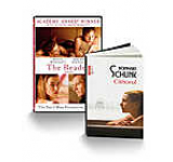 Pachet: Cititorul (carte+film)