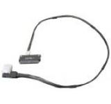 Cablu Server Dell 470-12373, pentru PERC H200 Controller, compatibil T110 II