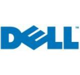 Cablu Alimentare Dell 6859D 3 pini