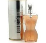 Parfum de dama Jean Paul Gaultier Classique Women Edt 100ml