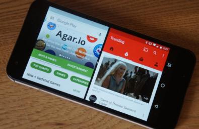 Opt aplicatii pentru smartphone despre care nu stiai - Poza 4