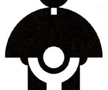 9 logo-uri atat de gresite incat sunt amuzante