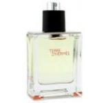 Parfum de barbat Hermes Terre DHermés Eau de Toilette 50ml