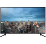 Televizor LED Samsung 152 cm (60inch) UE60JU6000, 4K Ultra HD, Smart TV, WiFi, CI+