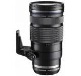 Obiectiv Olympus M,ZUIKO Digital 40-150mm, 1:2,8 (Negru)