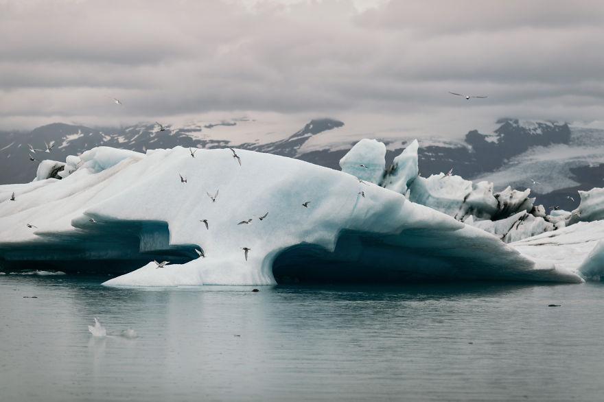 O calatorie spre centru Pamanatului: Islanda - Poza 9