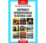 Sistemele internationale in istoria lumii