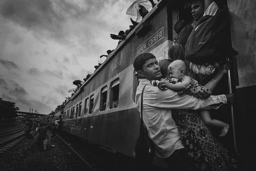 National Geographic: Cele mai frumoase fotografii de calatorie - Poza 7