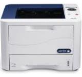 Imprimanta Xerox Phaser 3320, Duplex, Wi-Fi, Include Cartus de 5000 pagini