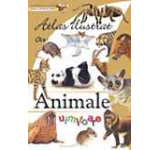 Animale uimitoare