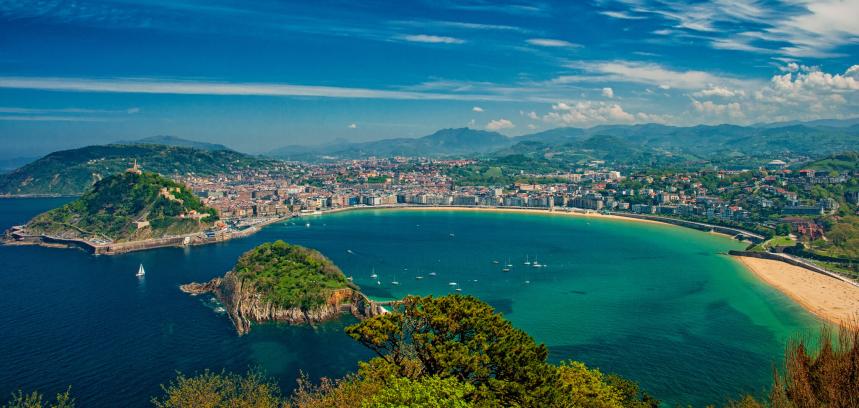 Cele mai frumoase cinci plaje din Europa in 2019 - Poza 1