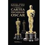 Cartea premiilor Oscar