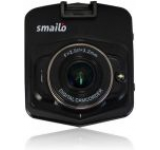 Camera auto Smailo Xpert, TFT 2.4inch, Full HD
