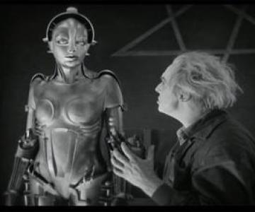 Top 10 SF-uri de colectie de vazut macar o data in viata