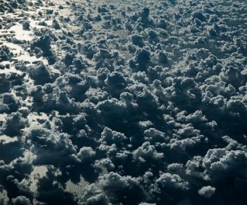 Nori peste Mediterana, de Jakob Wagner