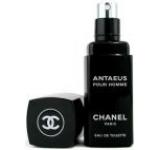 Parfum de barbat Chanel Antaeus Eau de Toilette 100ml