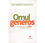 Omul generos