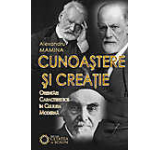 Cunoastere si creatie: orientari caracteristice in cultura moderna