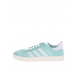 Pantofi sport verde mentol adidas Originals Gazelle pentru femei