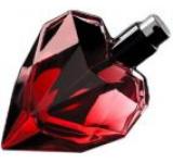 Parfum de dama Diesel Loverdose Red Kiss Eau de Parfum 75ml