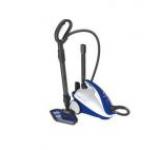 Aparat de curatat cu abur Polti Vaporetto Smart PTEU0269, 1800W, 1.6l, 3.5bar (Alb-Albastru)