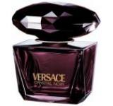 Parfum de dama Versace Crystal Noir Eau de Parfum 50ml