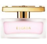 Parfum de dama Escada Especially Delicate Notes Edt 75 ml