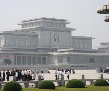 Top 10 obiective turisitice pe care NU ai voie sa le fotografiezi