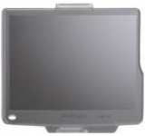 Protectie ecran NIKON LCD BM-11 LCD pentru D7000