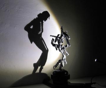 7 iluzii optice spectaculoase in arta