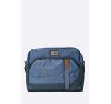 Pepe Jeans - Geanta pentru laptop