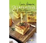 Aperitive. 24 de retete delicioase si usor de preparat