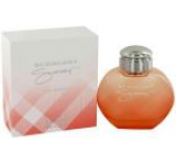 Parfum de dama Burberry Summer 2011 Eau de Toilette 100ml