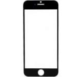 Inlocuire Sticla cu LCD functional iPhone 6 Plus culoare Negru