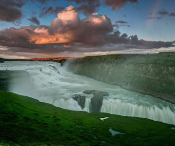 15 locuri superbe de vizitat pe lume