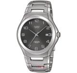Ceas Casio LINEAGE LIN-168-8AVEF (LIN-168-8A) - WatchShop