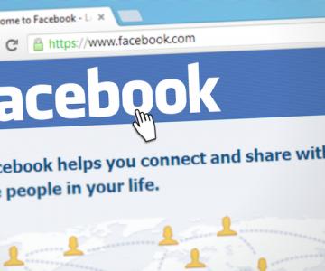 S-a demonstrat stiintific: Trebuie sa renuntam la Facebook chiar acum