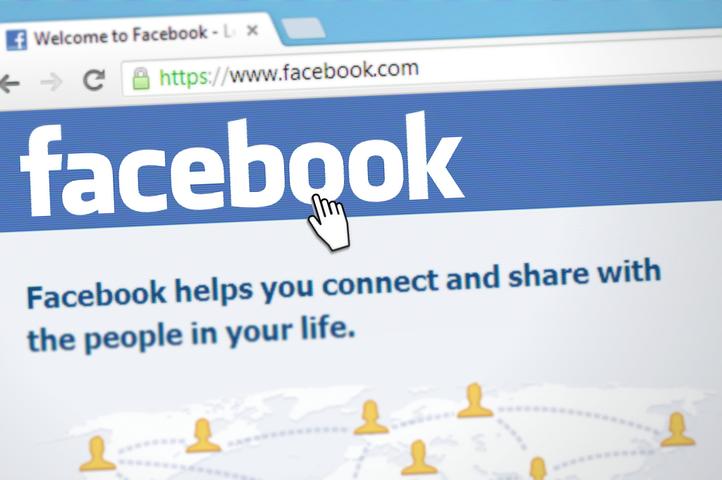 S-a demonstrat stiintific: Trebuie sa renuntam la Facebook chiar acum - Poza 1