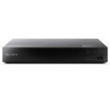 Blu-ray Player Sony BDPS4500, 3D