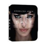 Salt (BD) - Editie Speciala in carcasa metalica