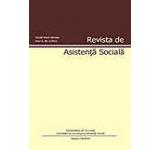 Revista de Asistenta Sociala. Anul X nr. 2 2011