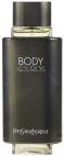 Parfum de barbat Yves Saint Laurent Body Kouros Eau de Toilette 100ml