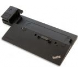 Docking Station Lenovo ThinkPad Ultra 135W