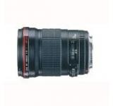 Obiectiv Canon EF 135mm f/2L USM