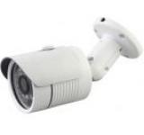 Camera supraveghere video e-Sol ES100/20A de exterior, de inalta rezolutie HD-AHD, 720p, IR 20m