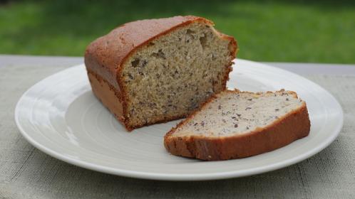 Cele mai simple prajituri pe care le poti face chiar tu - Poza 7
